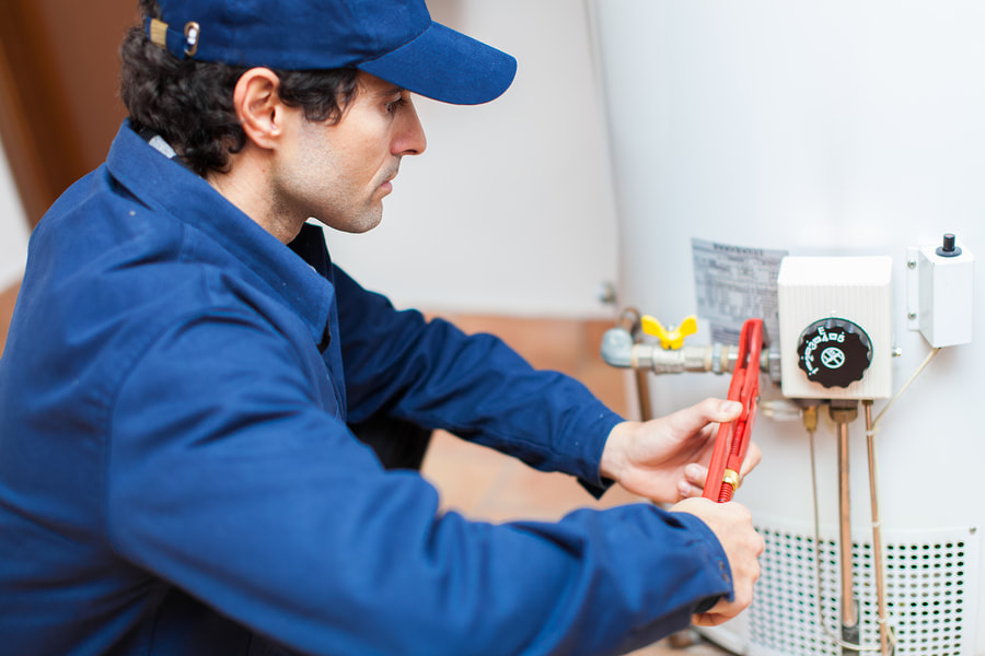 professional boiler installations repair and servicing